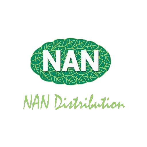NAN Distribution