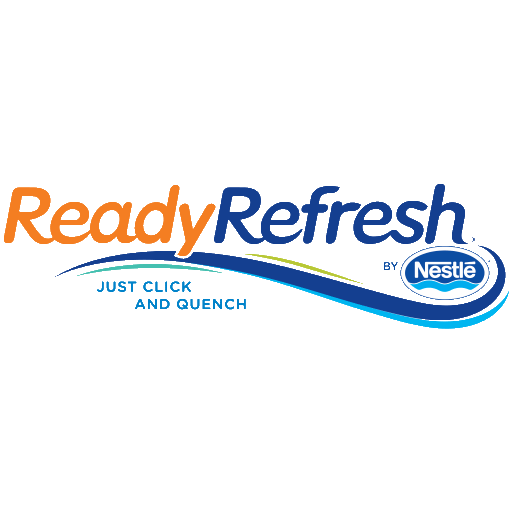 ReadyRefresh